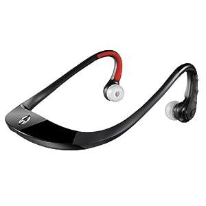 Motorola S10-HD摩托罗拉运动款蓝牙耳机零售包装$44.46