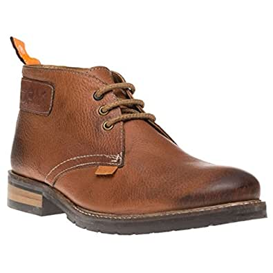 Original Amazoncom Steve Madden Men39s Harken Chukka Boot Clothing  Shoes