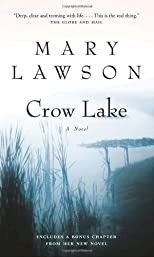 Crow Lake