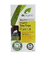 Dr Organic Aceite de Esencias Árbol De Tè 10 ml