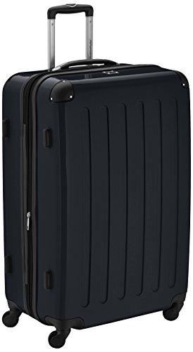 hauptstadtkoffer koffer alex 75 cm 130 liter schwarz hk28 32442637 t33. Black Bedroom Furniture Sets. Home Design Ideas