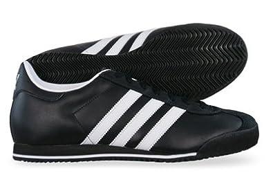 dd999abf527 adidas originals mens kick trainers