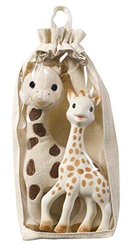Vulli-Sophie-la-Giraffe-Plush-Gift-Set