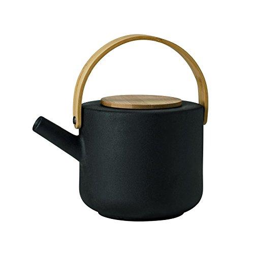 Stelton Teekanne Theo 1.25 L