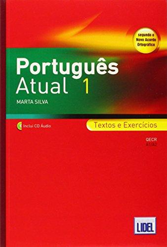 PORTUGUES ATUAL 1