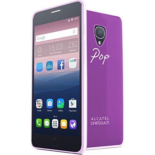 tbocr-lila-gel-tpu-hulle-fur-alcatel-one-touch-pop-up-ultradunn-flexibel-silikonhulle