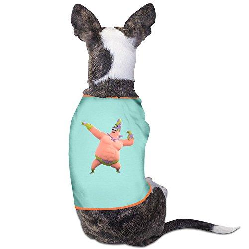 hfyen-bob-lmovie-cartoon-logo-anime-quotidien-pet-t-shirt-pour-chien-vetements-manteau-pour-chien-pe