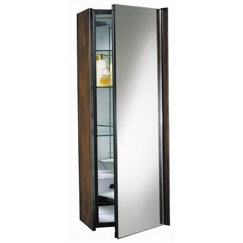 best medicine cabinets kohler k 3082 na purist 12 inch
