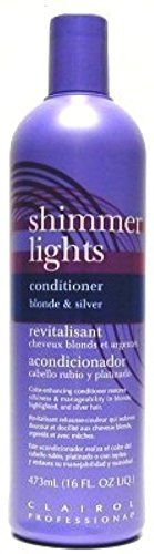 clairol-shimmer-lights-16oz-conditioner-blondesilver-2-pack-by-clairol