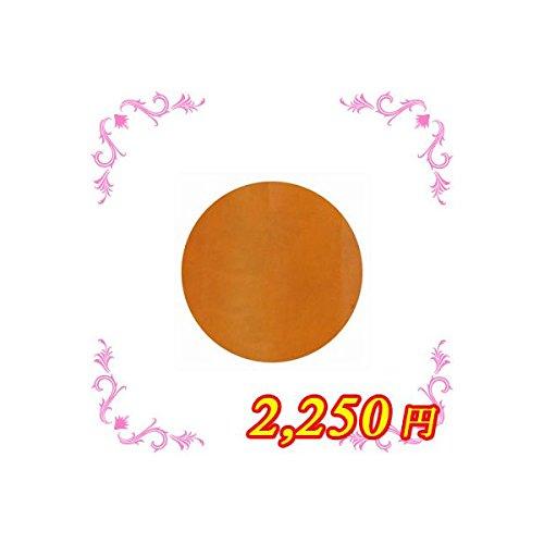 アイスジェル カラージェル STー404 シースルー ブラウン 3g