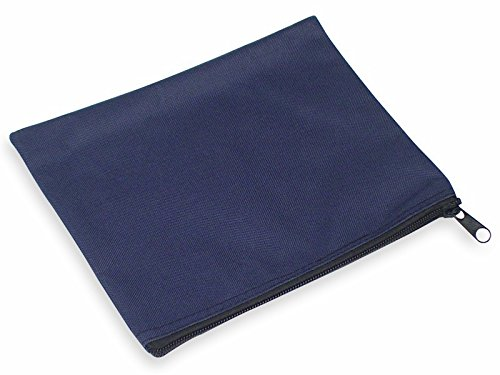 The Chess Store Chess Piece Bag - Blue