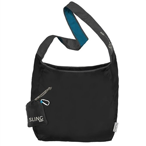 chico-bag-sling-repete-bag-stormfront-by-chips-ahoy
