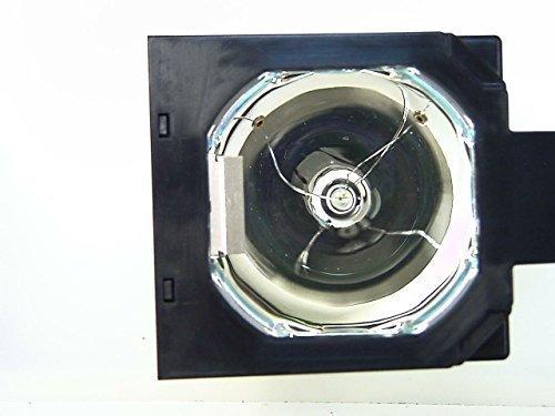 haiwo 610-350-9051/lmp147de haute qualité Ampoule de projecteur de remplacement compatible avec boîtier pour projecteur Sanyo PLC-HF15000L;/EIKI LC-HDT2000/XT6.