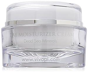 Vivo Per Lei Moisturizing Day Cream, 1.7-Fluid Ounce by Vivo per Lei