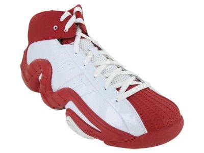 adidas Men's Pro Deal Basketball Shoe