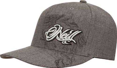 O'NEILL Metz Mens Hat