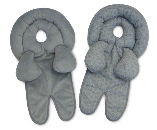 boppy-infant-to-toddler-head-and-neck-support-grey