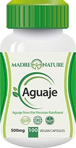 aguaje-fruit-supplement-500mg-x-100-vegan-capsules-the-magical-fruit-for-women-curve-enhancer-hormon