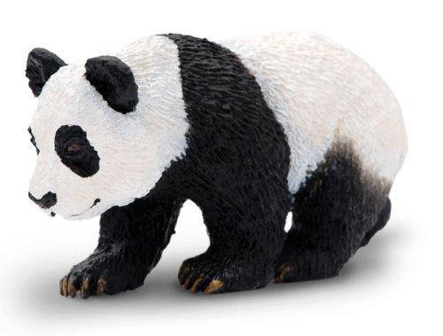 Wild Safari Wildlife: Panda Cub - 1