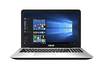 Asus K555LB-FI504T Notebook