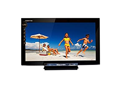 Beltek Twenty-20 20 Inch HD Plus LED TV Image