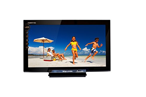 BELTEK LE TWENTY20 20 Inches HD Ready LED TV