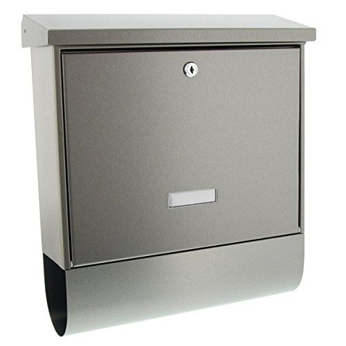 burg-wachter-briefkasten-mit-zeitungsbox-a4-einwurf-format-verzinkter-stahl-seculine-2500-ni