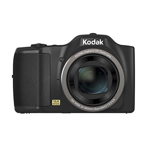 kodak-16-friendly-zoom-fz152-with-3-lcd-black-fz152-bk