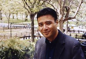 Image of Jon Nakamatsu