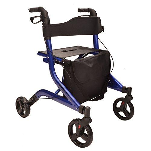 ec-x-fold-leggero-deambulatore-pieghevole-deambulatore-con-sedile-e-bag-scelta-dei-colori-blu