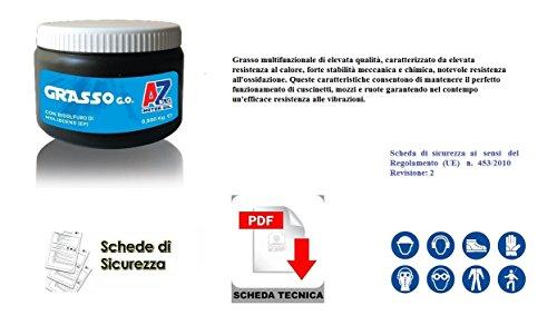 az-bocal-850-gr-graisse-au-lithium-approprie-pour-roulement-de-moyeu-et-transmissions