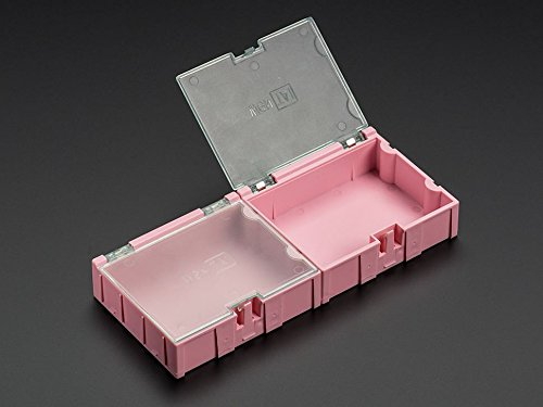 adafruit-medium-modular-snap-boxes-smd-component-storage-2-pack
