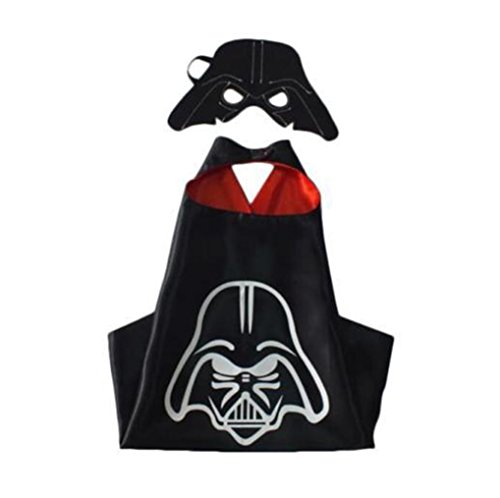 kids-cape-mask-superhero-boy-girl-party-costume-set-superman-batman-spiderman-das-mask-only