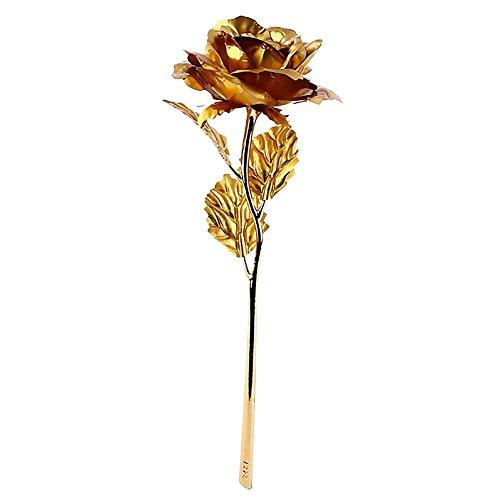 soledi-24k-dor-foil-rose-fleurs-pour-decoration-meilleur-cadeau-pour-la-saint-valentin-fete-des-mere