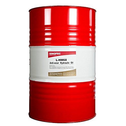 aw-68-hydraulic-oil-fluid-iso-vg-68-sae-20-55-gallon-drum