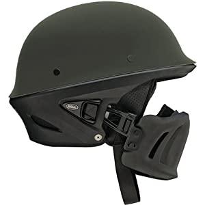 automotive motorcycle powersports protective gear helmets