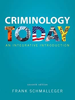 Research papers classical criminology