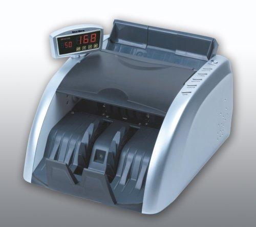 deluxe-multifunction-intelligent-banknote-bill-counter