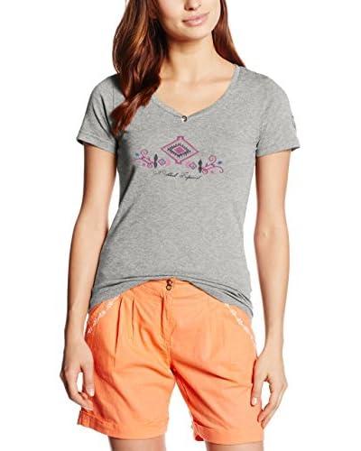 Northland Professional T-Shirt Manica Corta Sina