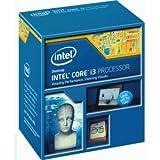 Intel Core i3-4130 3.4 3 FCLGA 1150