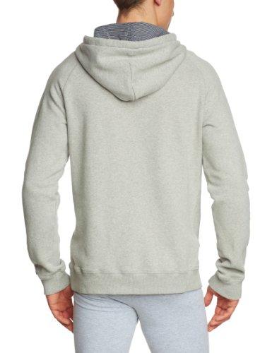 beste tommy hilfiger hoodie men 2015 tommy hilfiger hoodie men 2. Black Bedroom Furniture Sets. Home Design Ideas