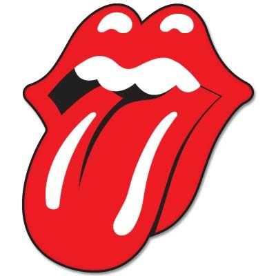 rolling-stones-tongue-vynil-car-sticker-decal-25