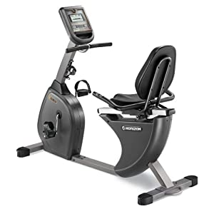 recumbent bikes reviews