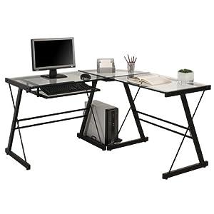 Original Home Office Desks  Home Office Desks Ikea Home Office Desks For Sale