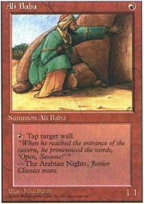 magic-the-gathering-ali-baba-fourth-edition-by-magic-the-gathering