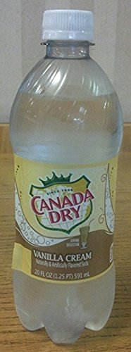 canada-dry-vanilla-cream-soda-20-oz-24-pack