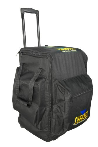 Chauvet Travel Bag Large