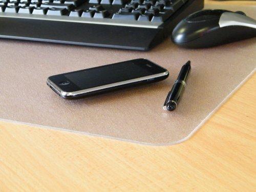 Schreibtisch 150 cm com forafrica for Schreibtisch 150