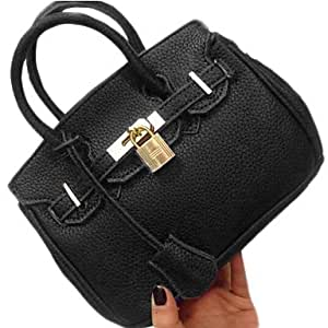 hermes garden party sizes - hermes bags at amazon