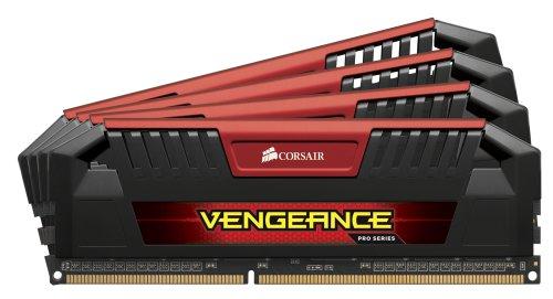 Corsair Vengeance Pro 32